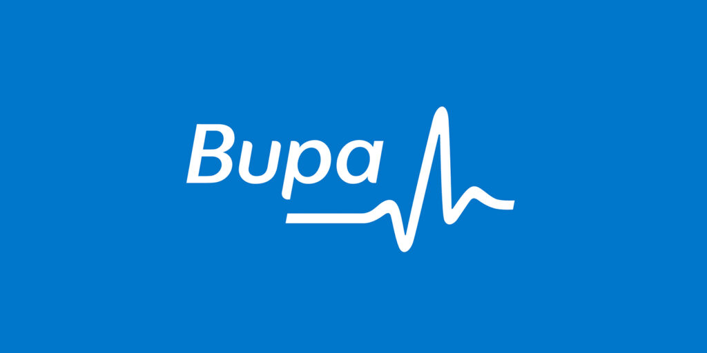 Japanese Acupuncture News - BUPA now covers acupuncture